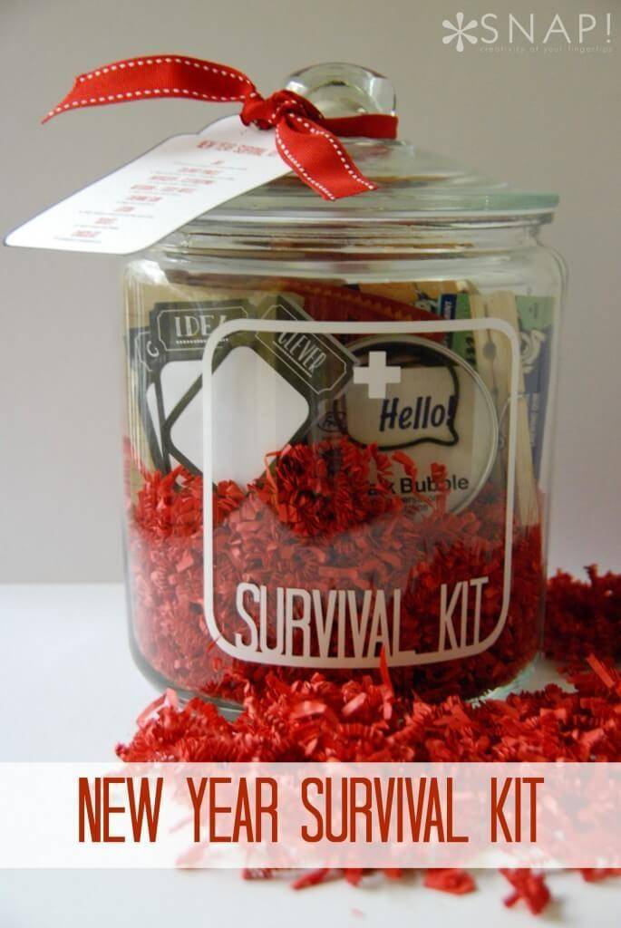 New-Year-Survival-Kit-685x1024