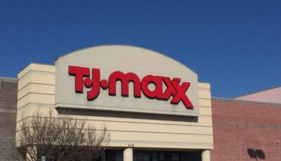 17 Ways to SAVE at TJ Maxx