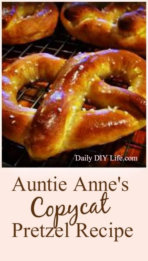 Auntie-Annes-Pretzels