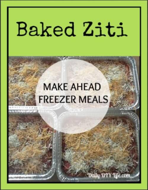 Baked-Ziti