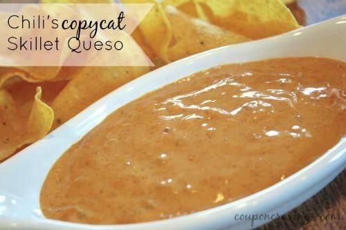 Copycat-Chilis-Restaurant-Menu-Item-Skillet-Queso1