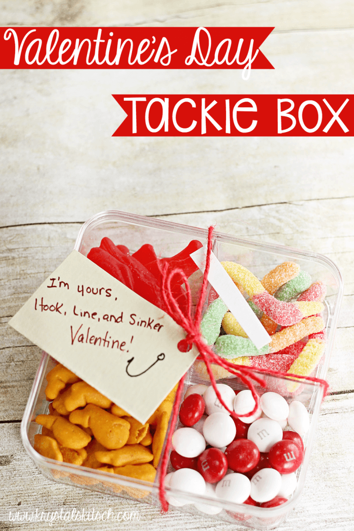 Valentines-Day-Tackle-Box-700x1050