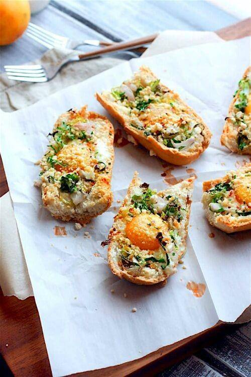 veggie-stuffed-baked-egg-boats3-1