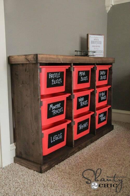 DIY-Toy-Storage-Unit-500x750