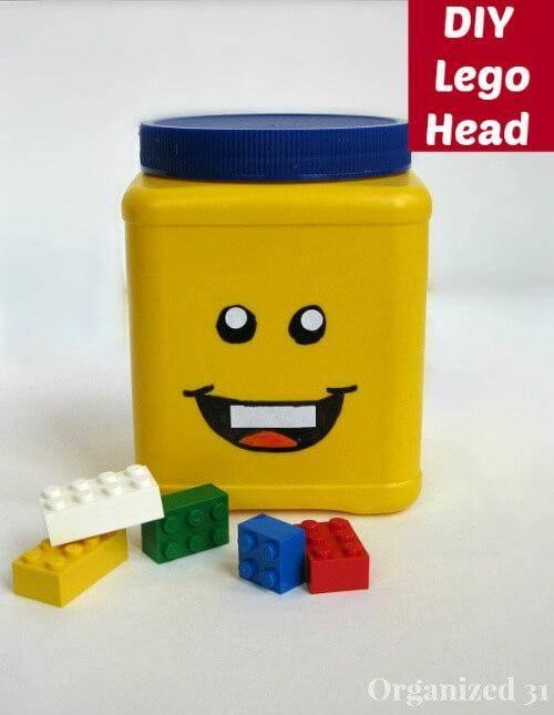 Lego-Head-block
