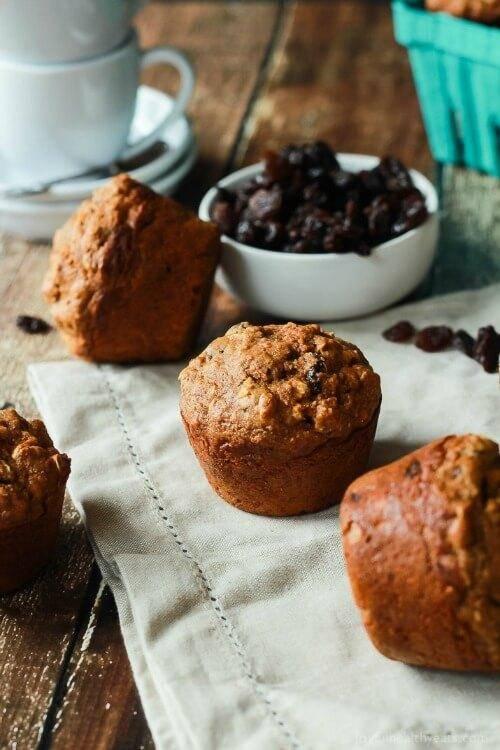 Oat-Carrot-Cake-Muffins-3