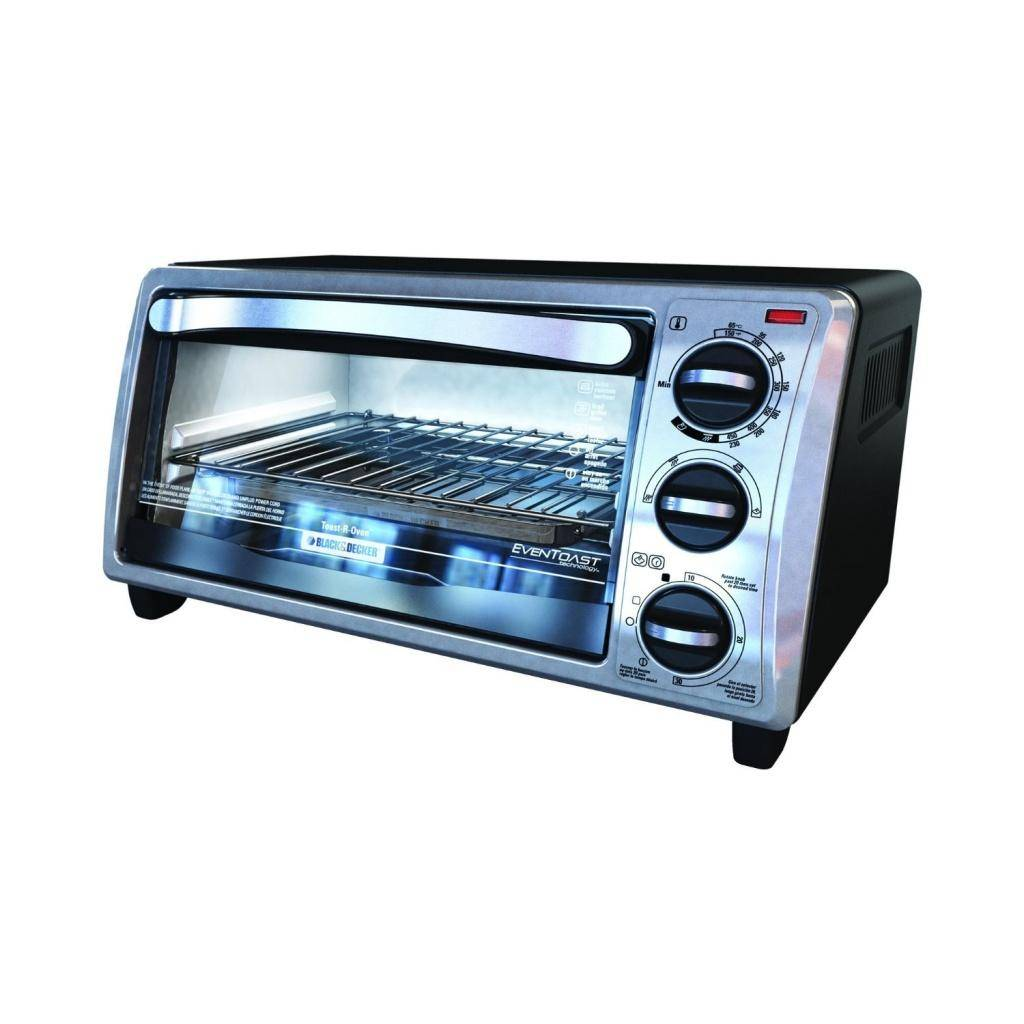 Slice toaster oven just 23 99 was 39 99 passion for savings
