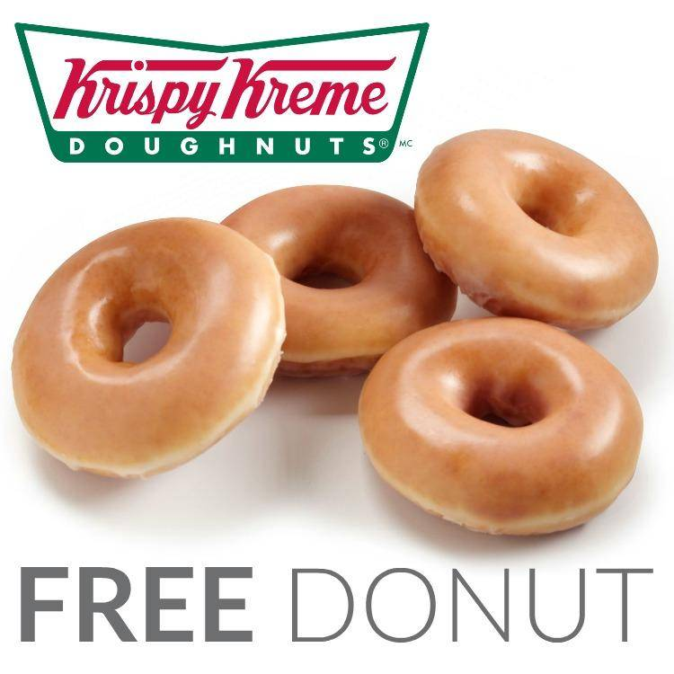 krispy kreme donuts analysis of cpm Krispy kreme case analysis  as of january 2008, the trans-fat content of all krispy kreme doughnuts was reduced to 05 of a gram or.
