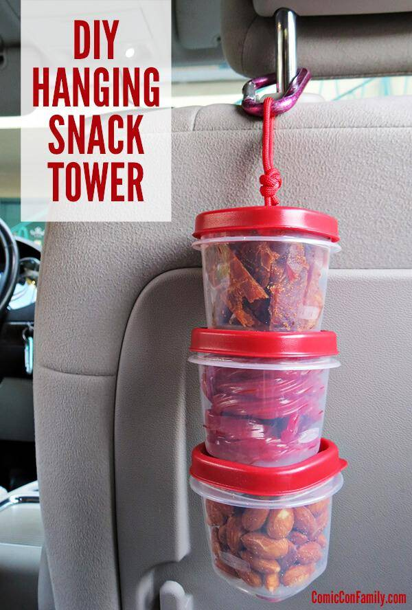 Hanging-Snack-Tower-41