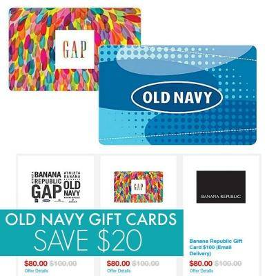 Old-Navy-Gift-Cards-Save-20