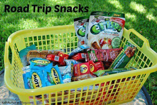 road-trip-snacks