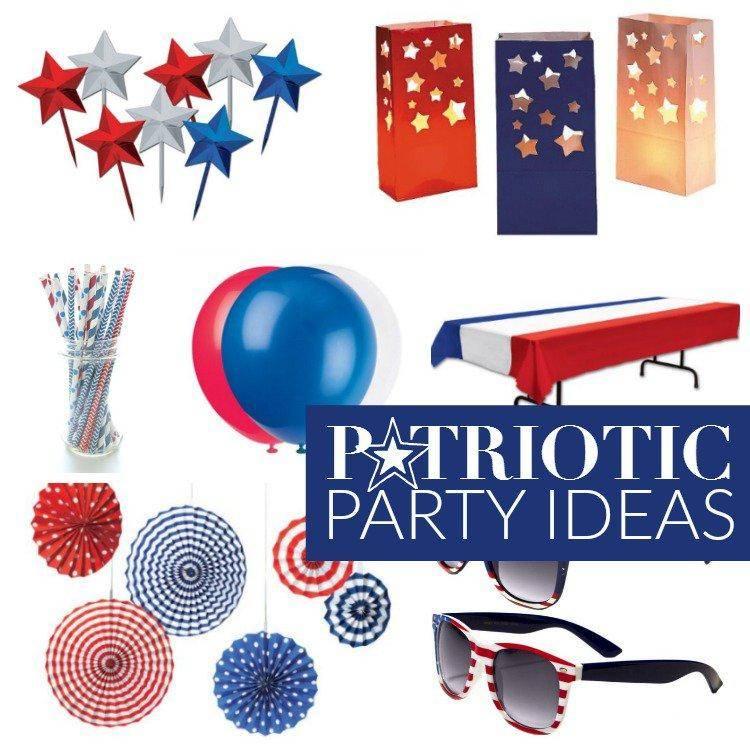 Patriotic-Party-Ideas-1