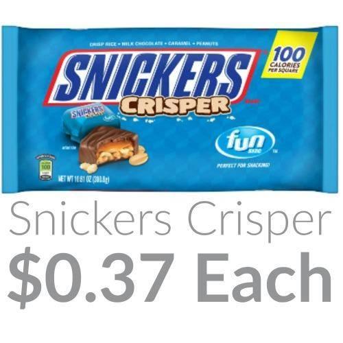 Fin fun coupon code