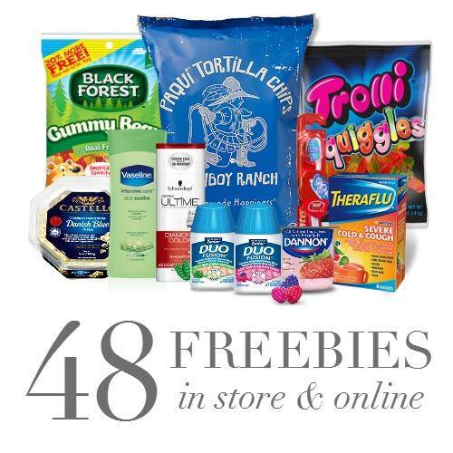 48-things-you-can-get-for-free