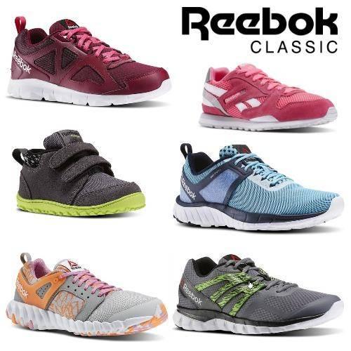 50-off-reebok-shoes-code
