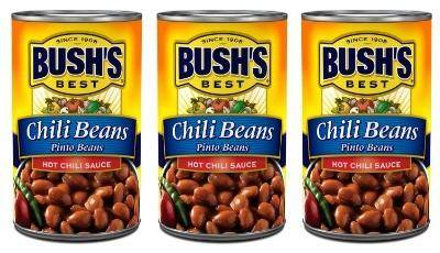 photo relating to Chili Printable Coupons known as Brooks chili beans coupon codes printable : Coupon toyota portion world-wide