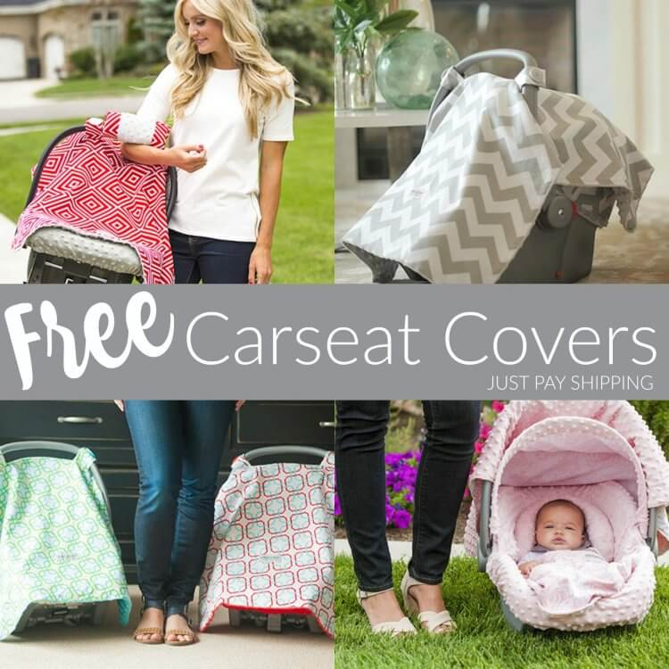 free-baby-carseat-covers-e1456262747978