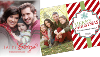 free-christmas-cards-featured