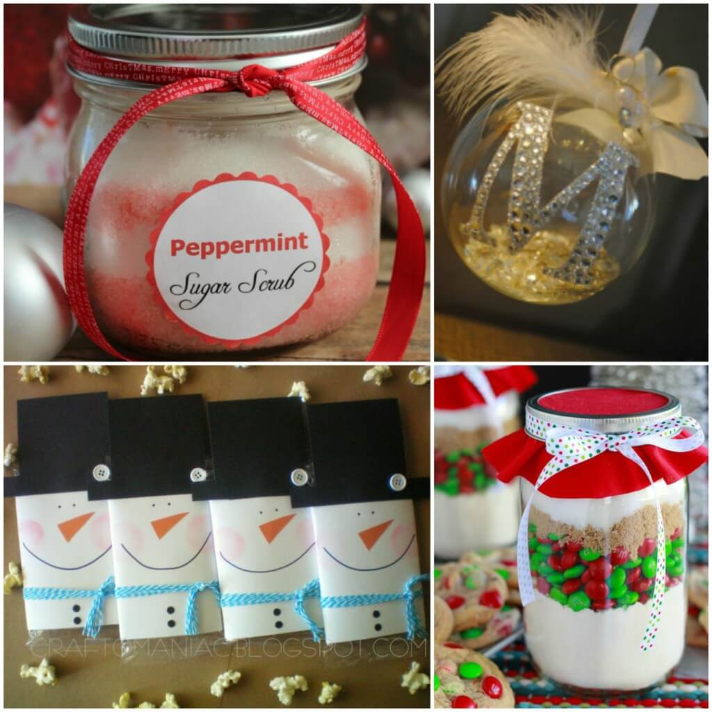 Christmas Gift Ideas For Coworkers.20 Inexpensive Christmas Gifts For Coworkers Friends