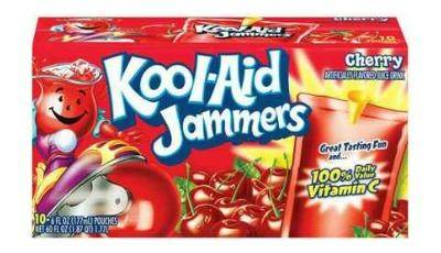 koolaid-jammers-feature