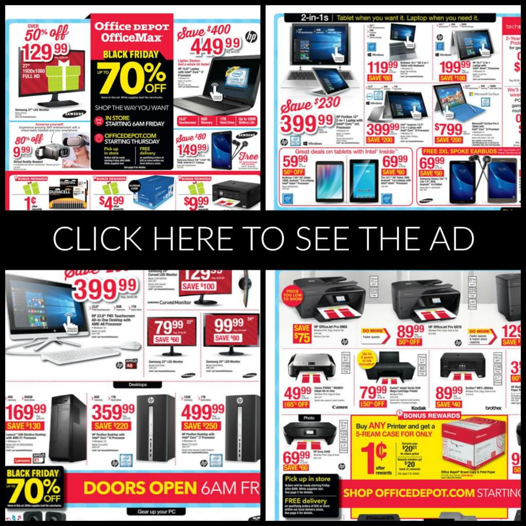 office-depot-black-friday-ad