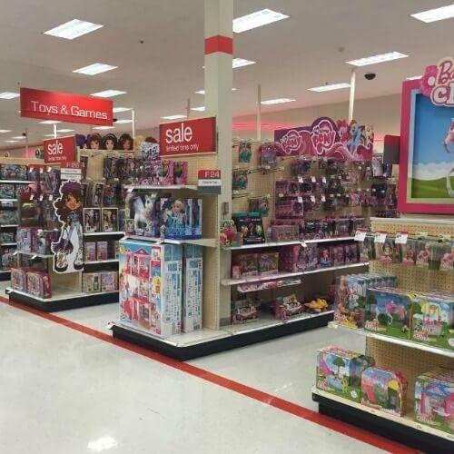 toys-target-main