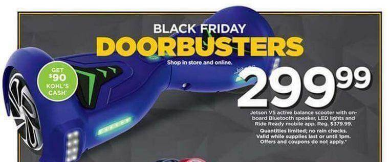 hoverboard-black-friday-kohls