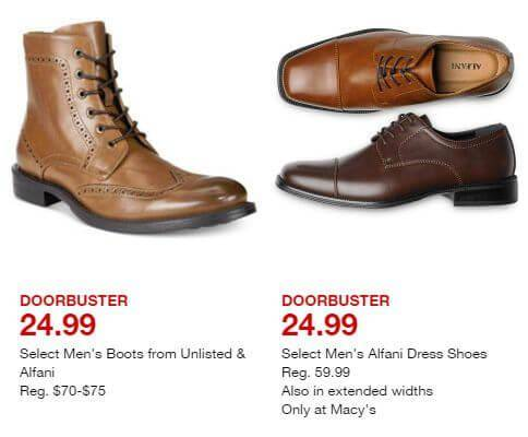 mens-dress-shoes