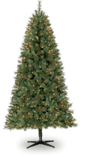 50 Off Christmas Trees At Michael S Stores Free Shipping