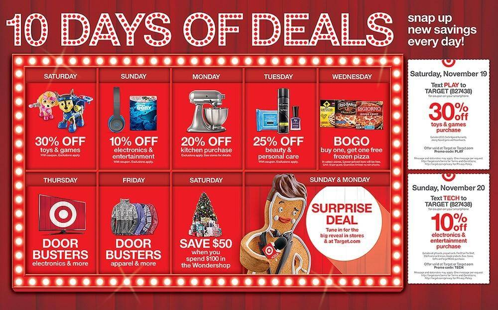 target-10-days-of-deals-online-coupon-codes