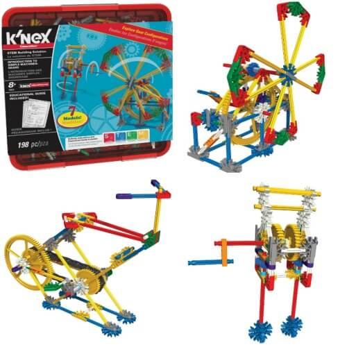 198-piece-knex-education-intro-to-simple-machines