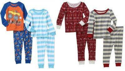 4-piece-toddler-pajama-sets-featured