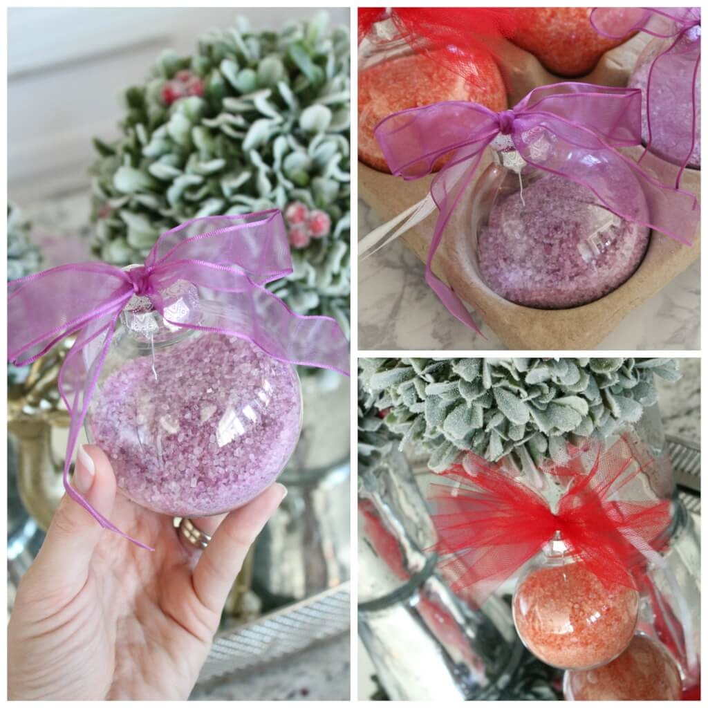 bath-salt-ornaments-tutorial