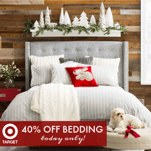 bedding-on-sale