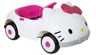 dynacraft-hello-kitty-kitty-car-battery-powered-ride-on-featured
