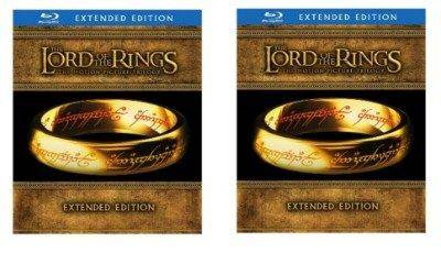 extended-edition-lord-of-the-rings-trilogy-featured