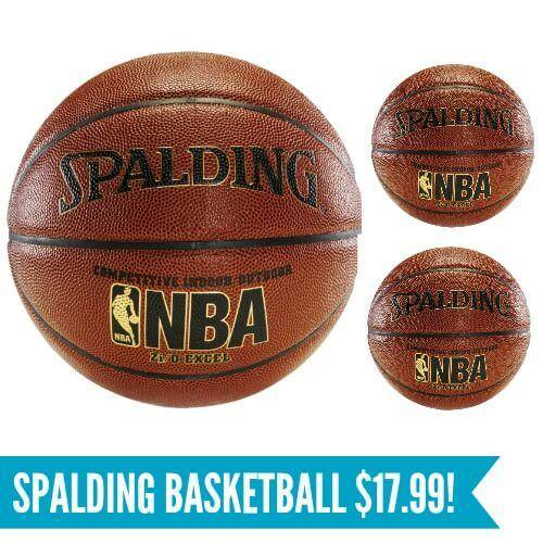 spalding-basketball-goals-basketballs-on-sale