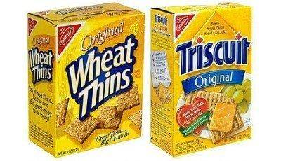 triscuits-wheat-thins-feature