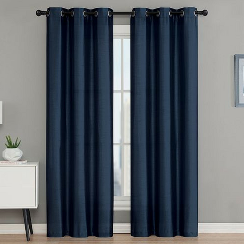 The VCNY Home 2 Pack Madison Curtains Are Way Down To 999 And You Will Pay 764 This Sale Includes So Many Great Deals On Items Dont Forget