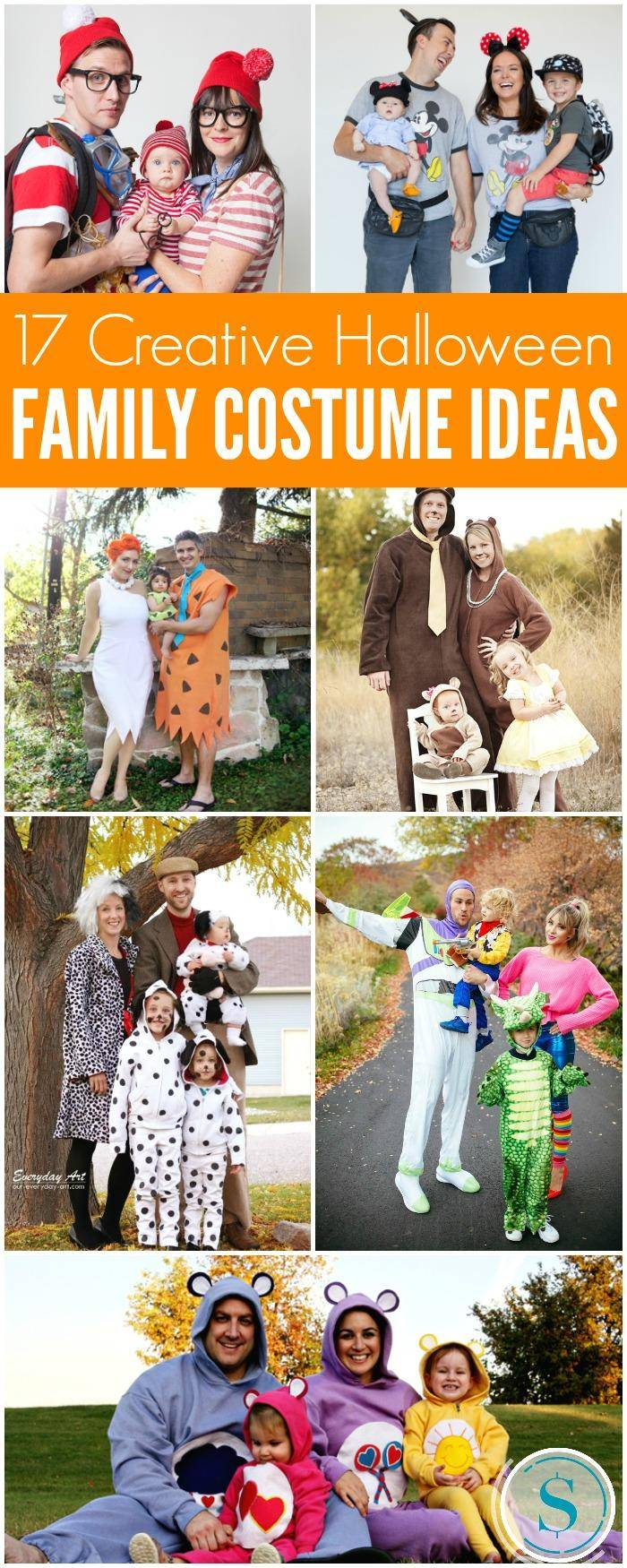 family halloween costume ideas including diy family halloween costumes group halloween costumes couple halloween