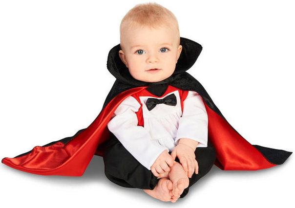 ... Babies R Us Coupon needed. They have FREE Shipping on purchase of $29 or more so grab everything you need in one order to get that free shipping )  sc 1 st  Passion For Savings & Babies R Us Halloween Costumes for Babies as low as $13.49!