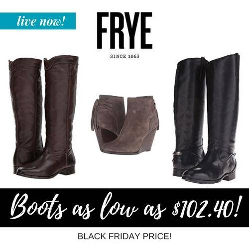 frye shoes for men 6pm coupons 2017