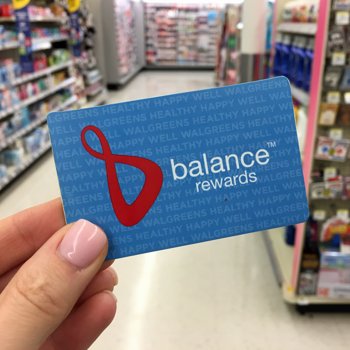 How to Use Walgreens Coupons in the Walgreens App