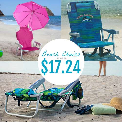 beach chairs on sale Best Deals on Beach Chairs | Cheap Sales | Tommy Bahama | Umbrella beach chairs on sale
