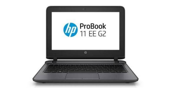 Laptop Deals | HP Touchscreen Laptop On Sale Today Only!