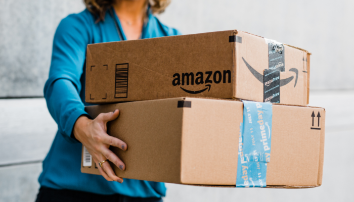Amazon Coupons & Sales 2019 | See the Best Deals Available