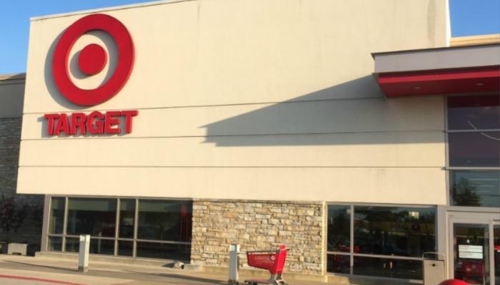 Target Coupons Sales
