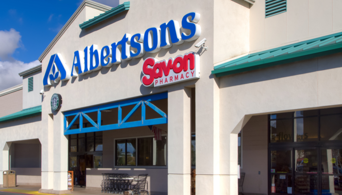 Albertsons coupons & sales