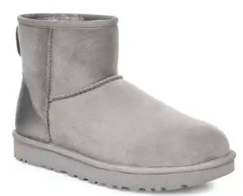 6a09d5bf2cc The Best Black Friday Ugg Deals 2018 | Ugg Sales LIVE NOW!