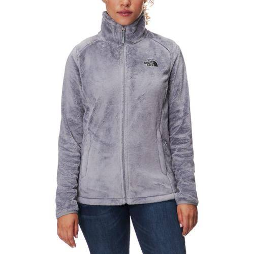 6368f0c42 Best Black Friday The North Face Deals & Cyber Monday Sales 2018